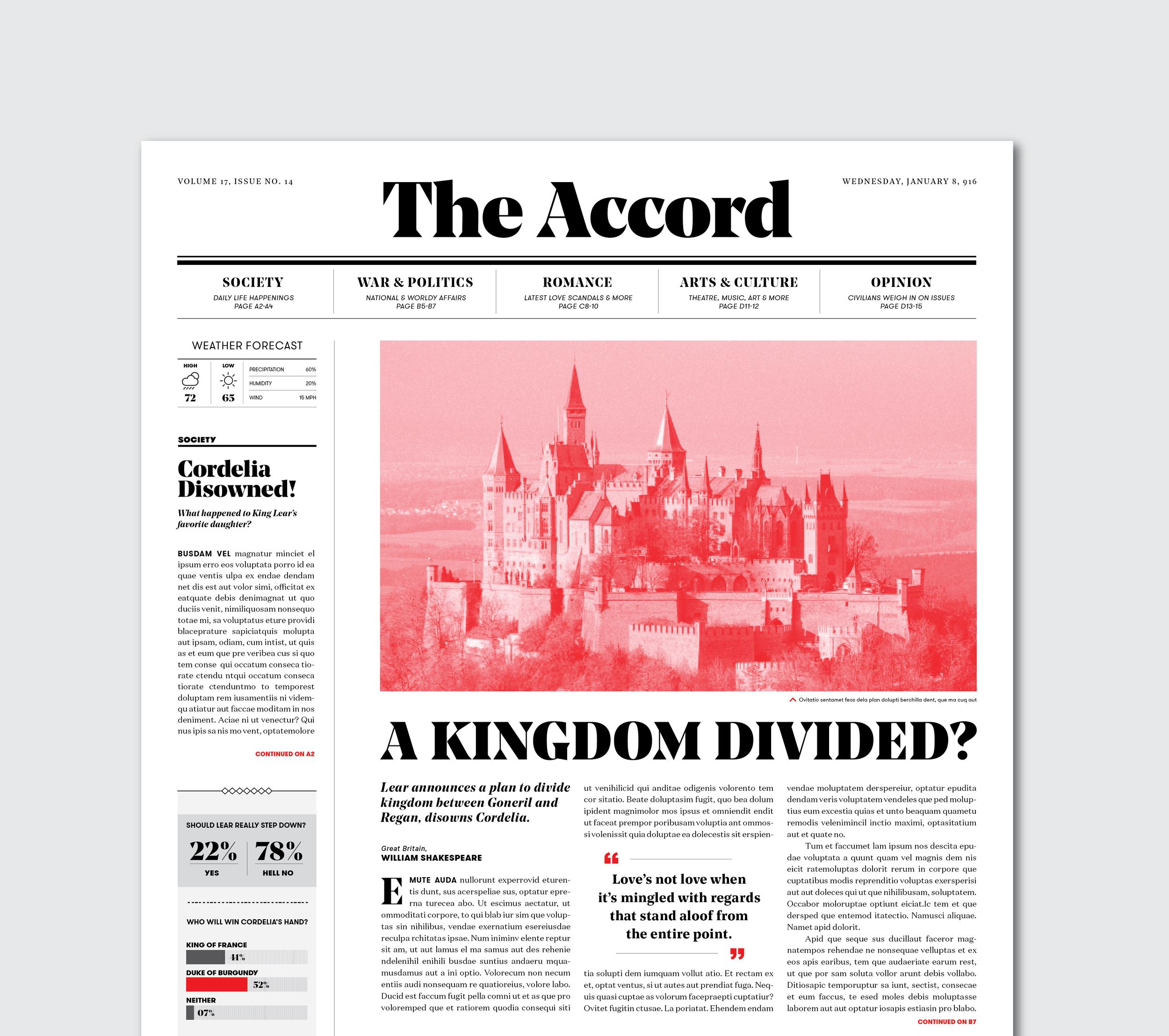 newspaper-01.png