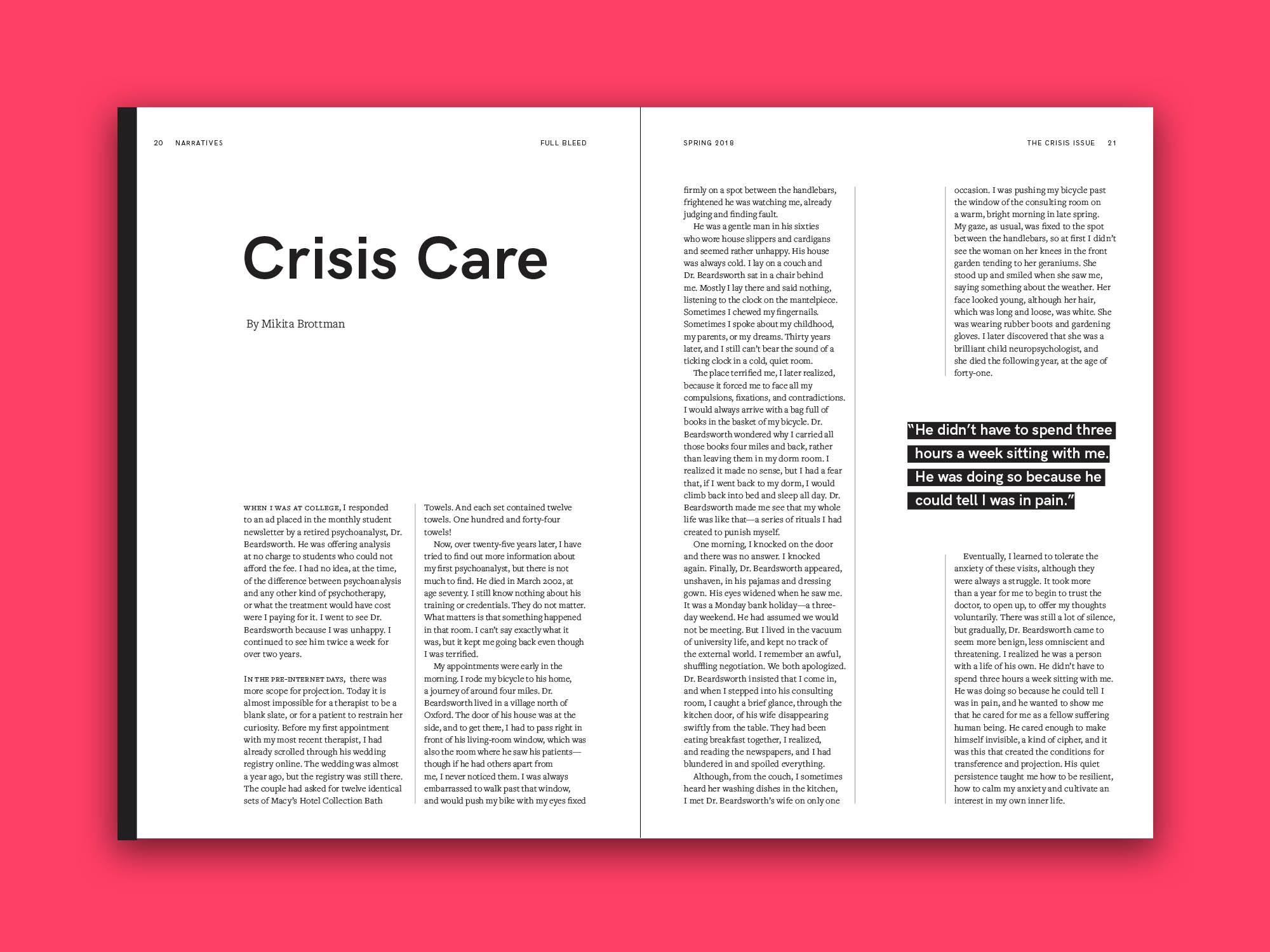 crisis care 1.jpg