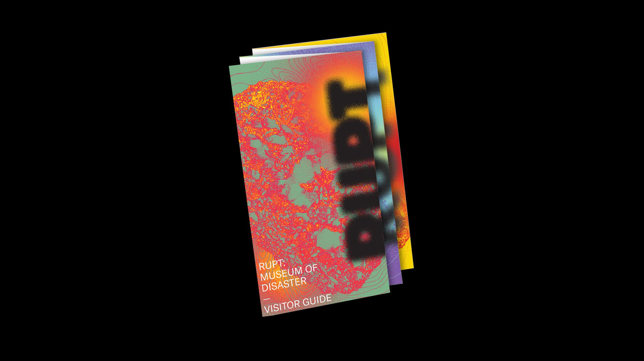 Brochure (FRONT)