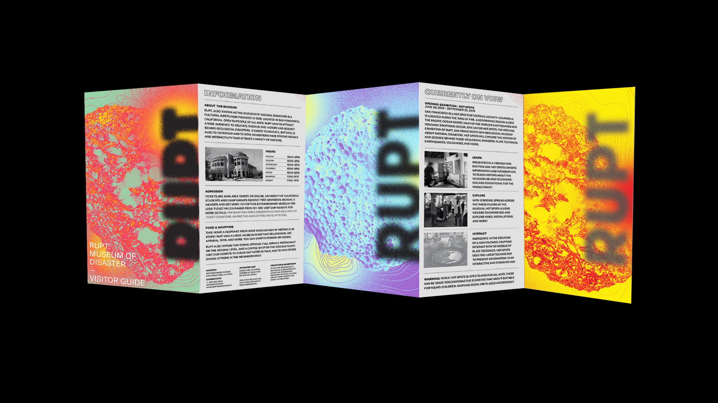 Brochure Interior (1)