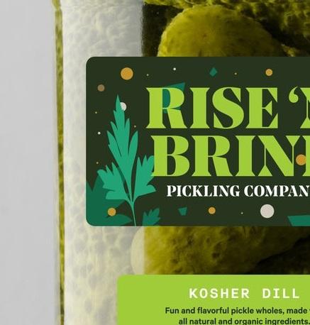 pickle mock-up.jpg