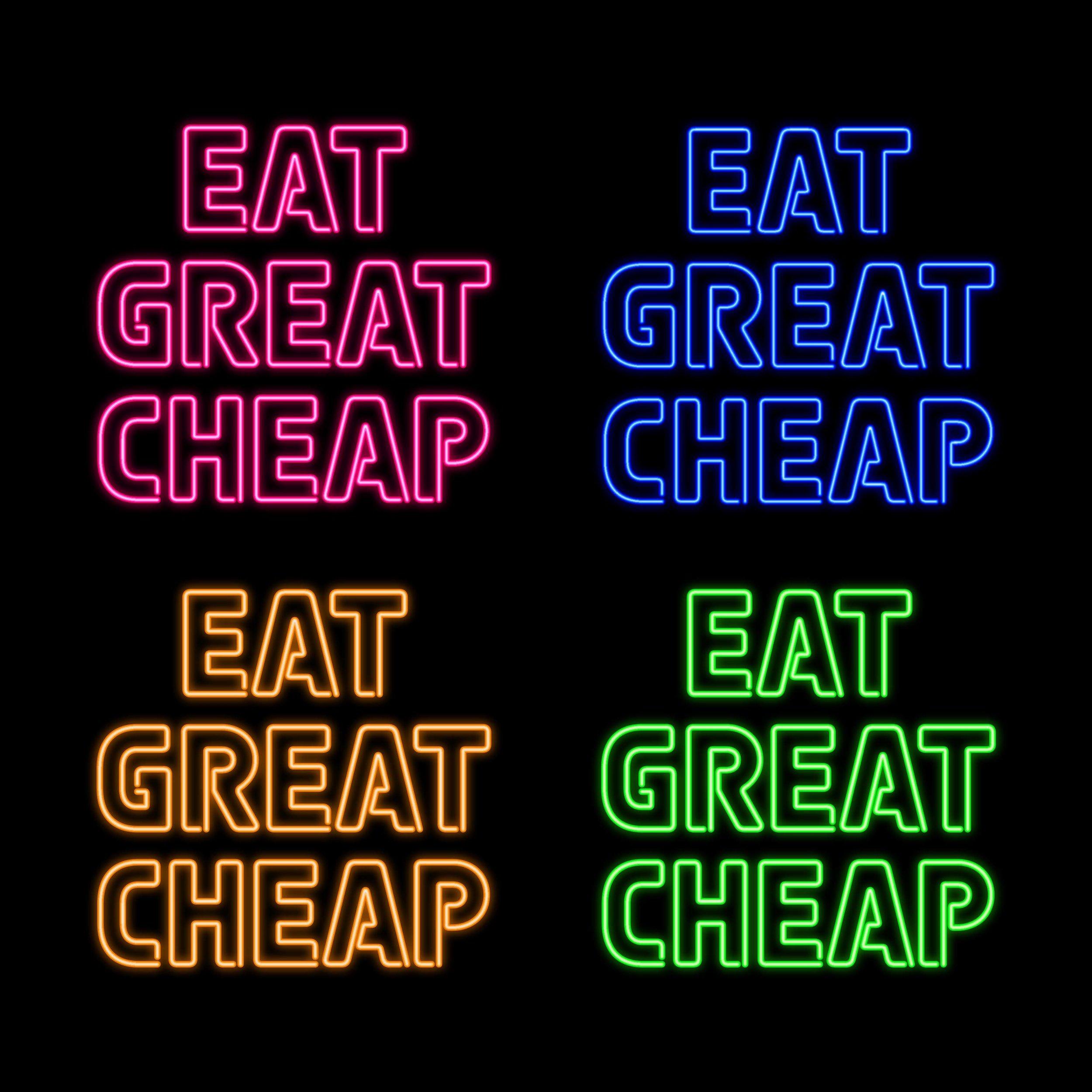 eat great cheap1.jpg