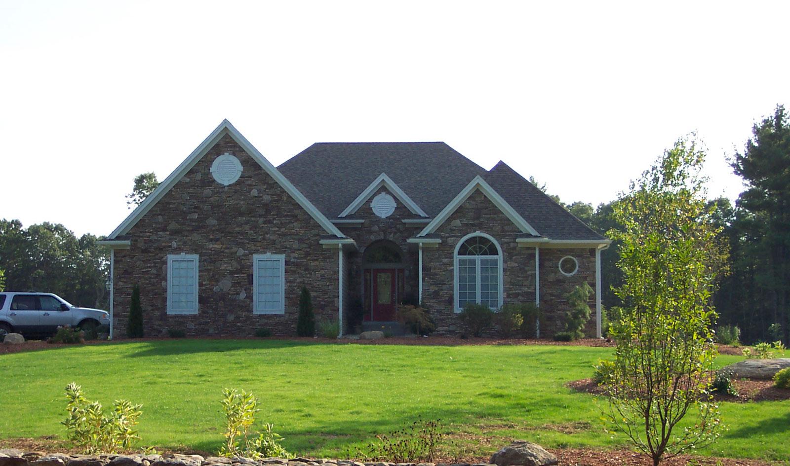 new_homes2.jpg