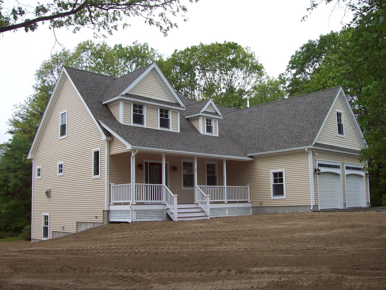 new_homes1.jpg