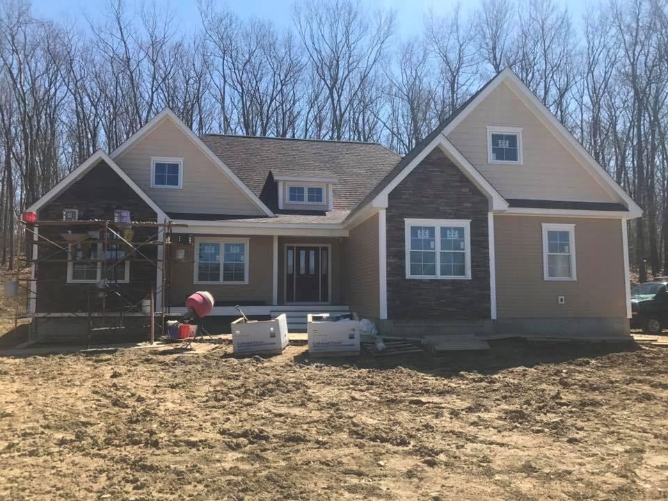 new_homes4.jpg