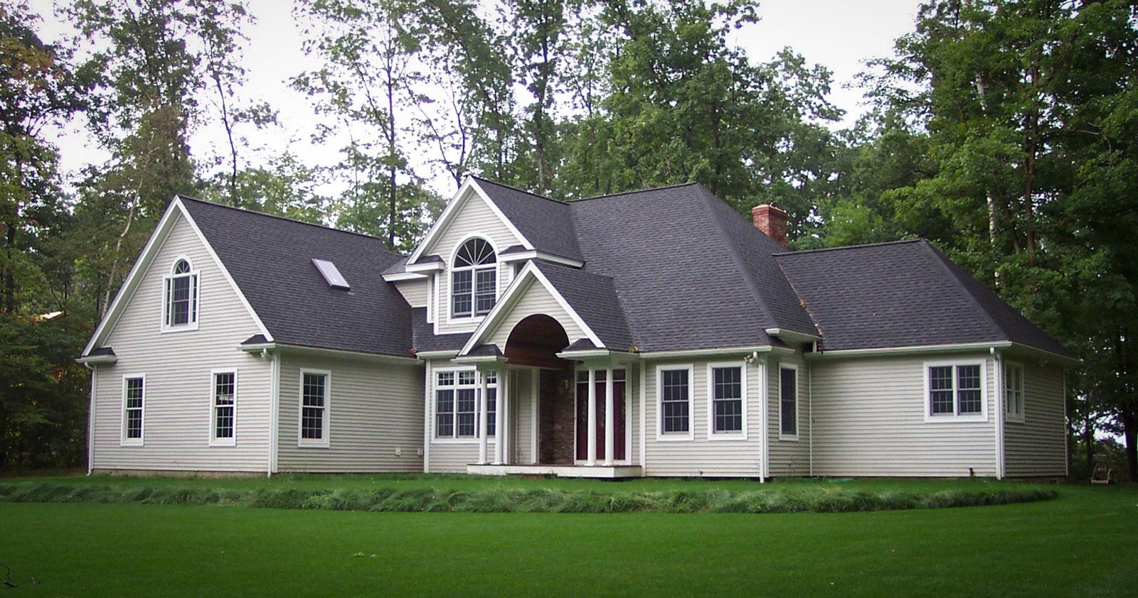 new_homes3.jpg