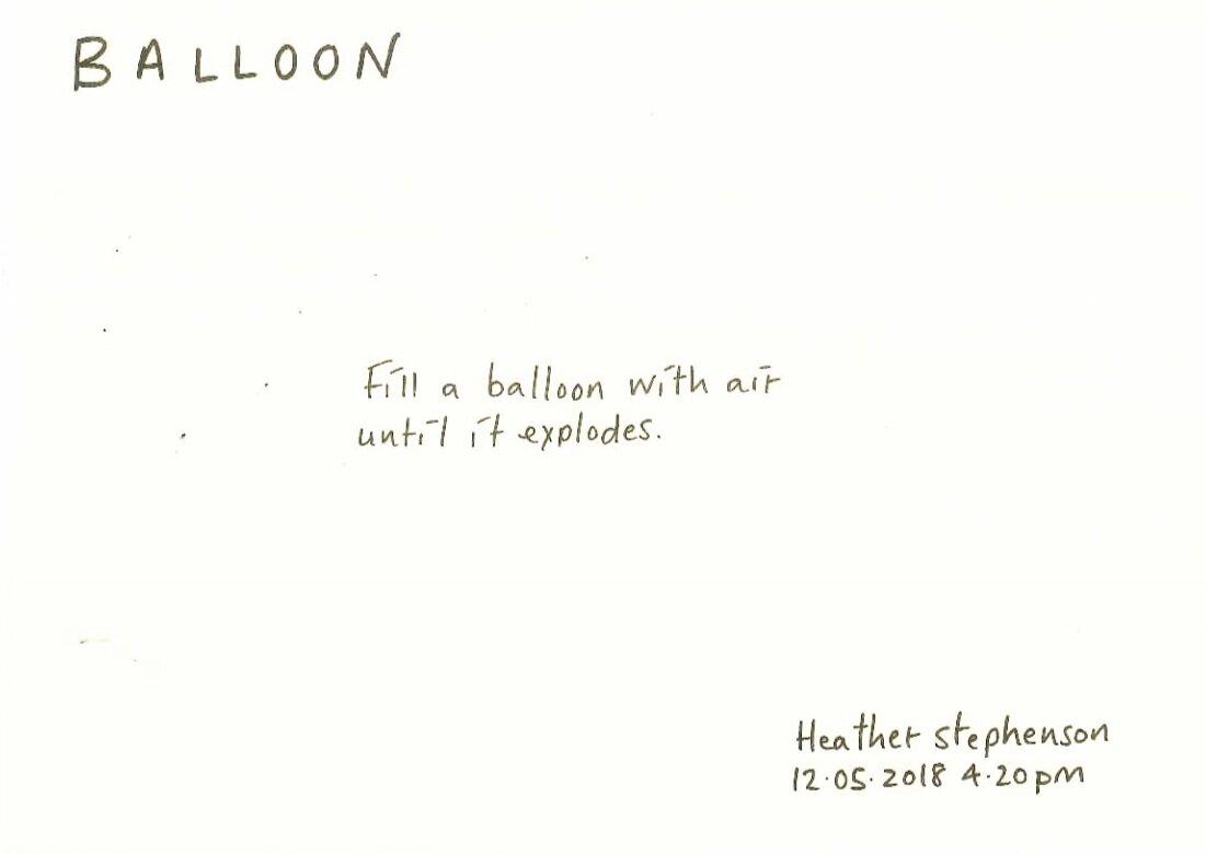 Balloon_Heather+Stephenson.jpg