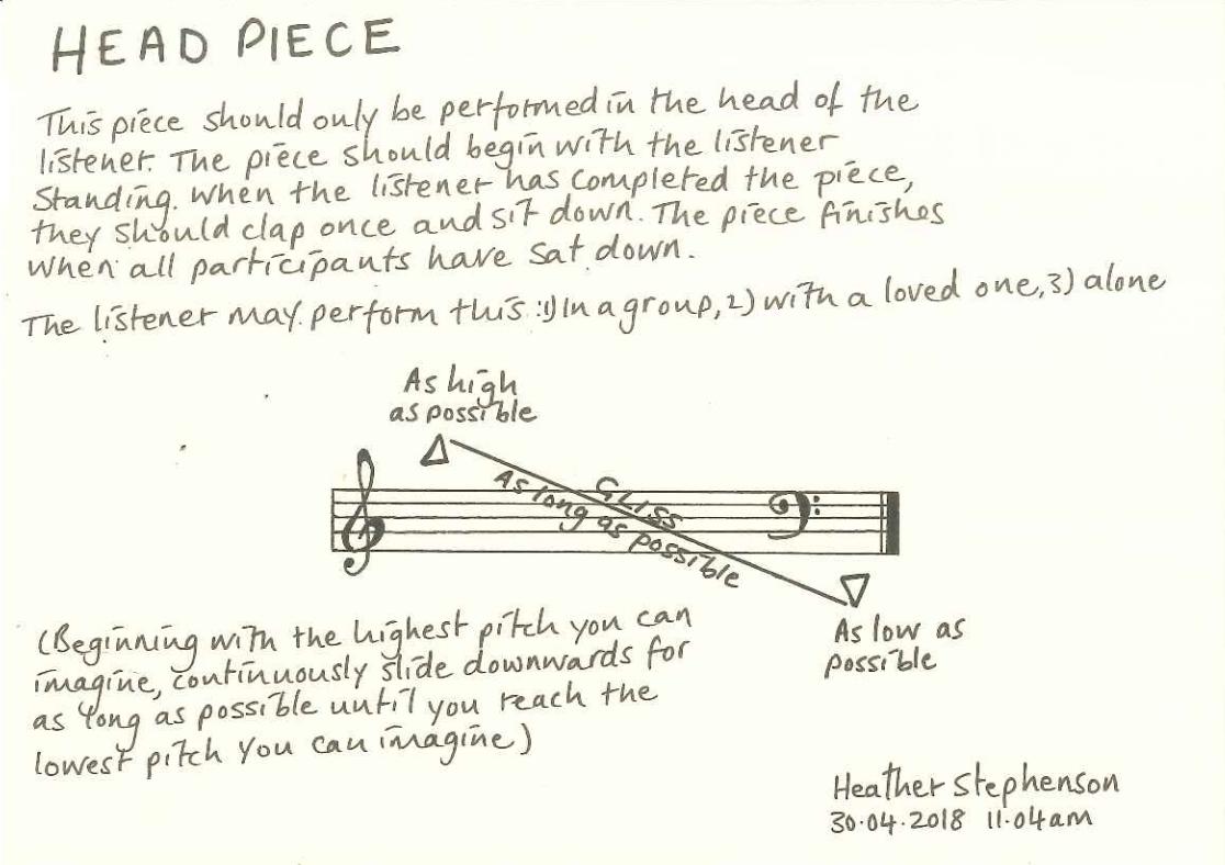 Head Piece_Heather Stephenson.png