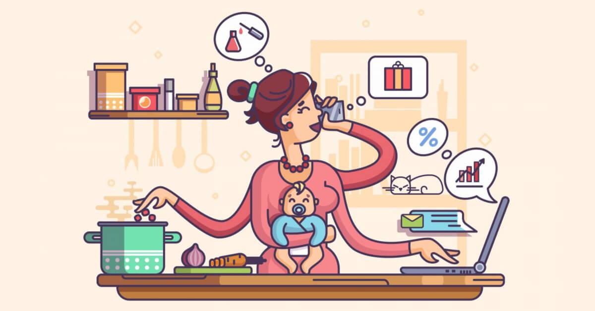 busy_mom_1.91.jpg