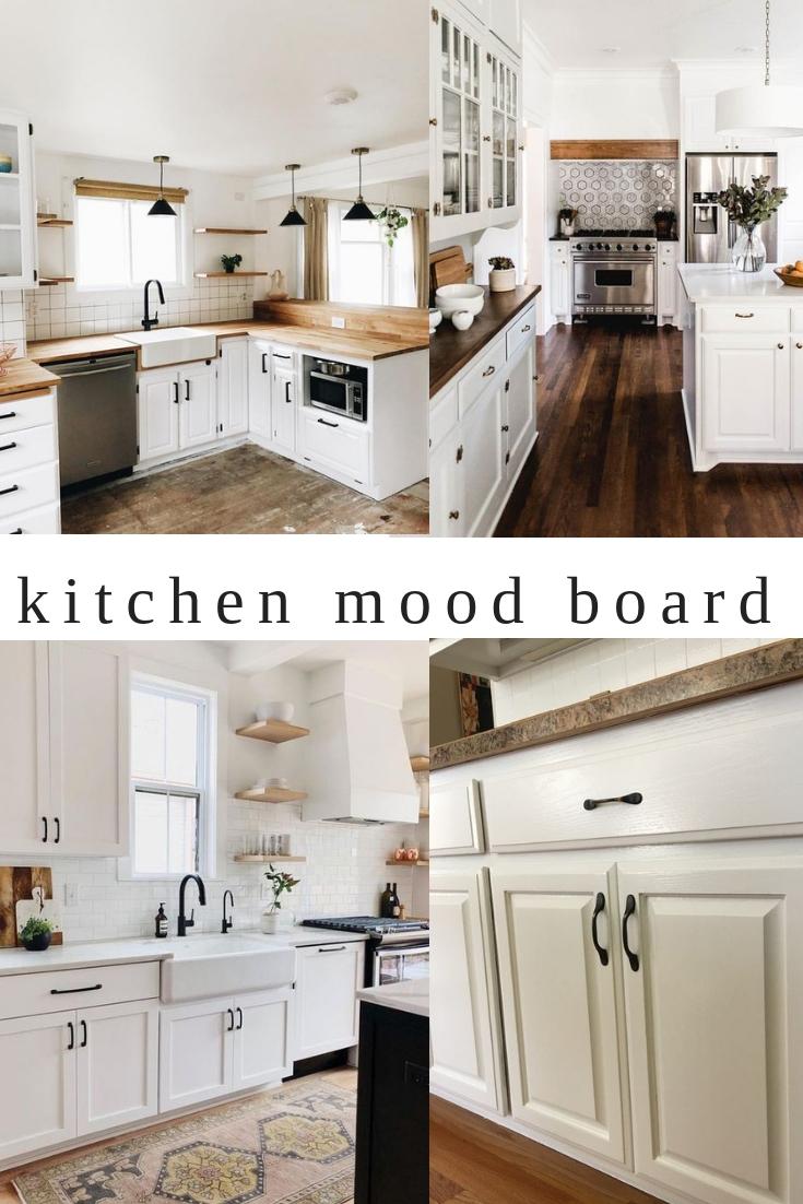 our diy kitchen renovation reveal