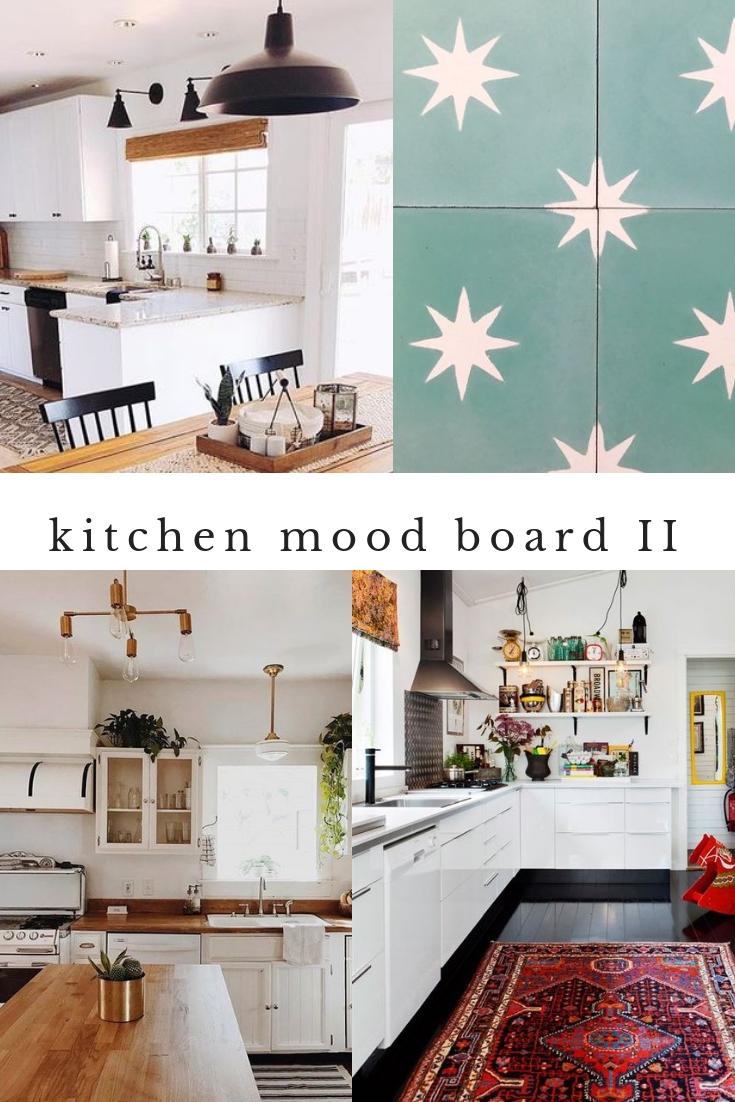 diy kitchen renovation reveal