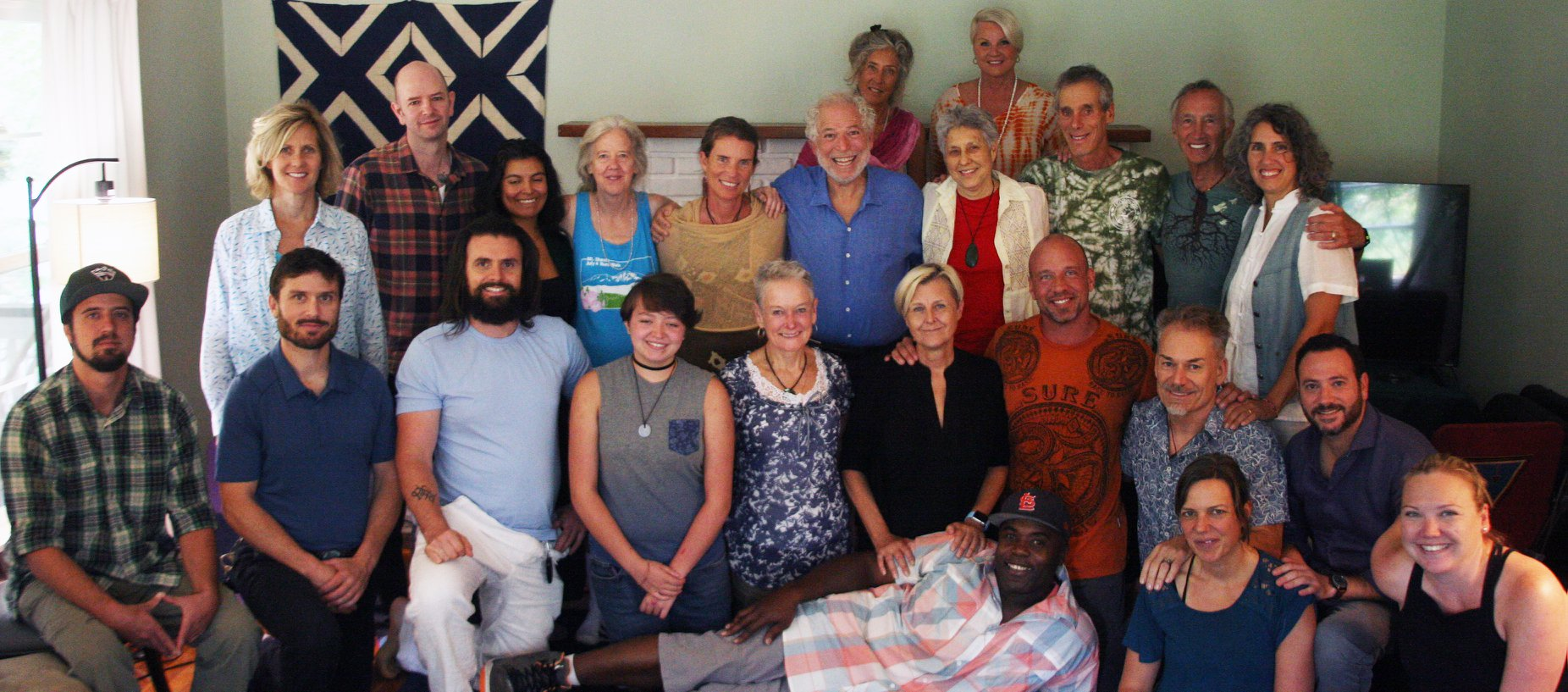 leela school enneagram retreat.jpg