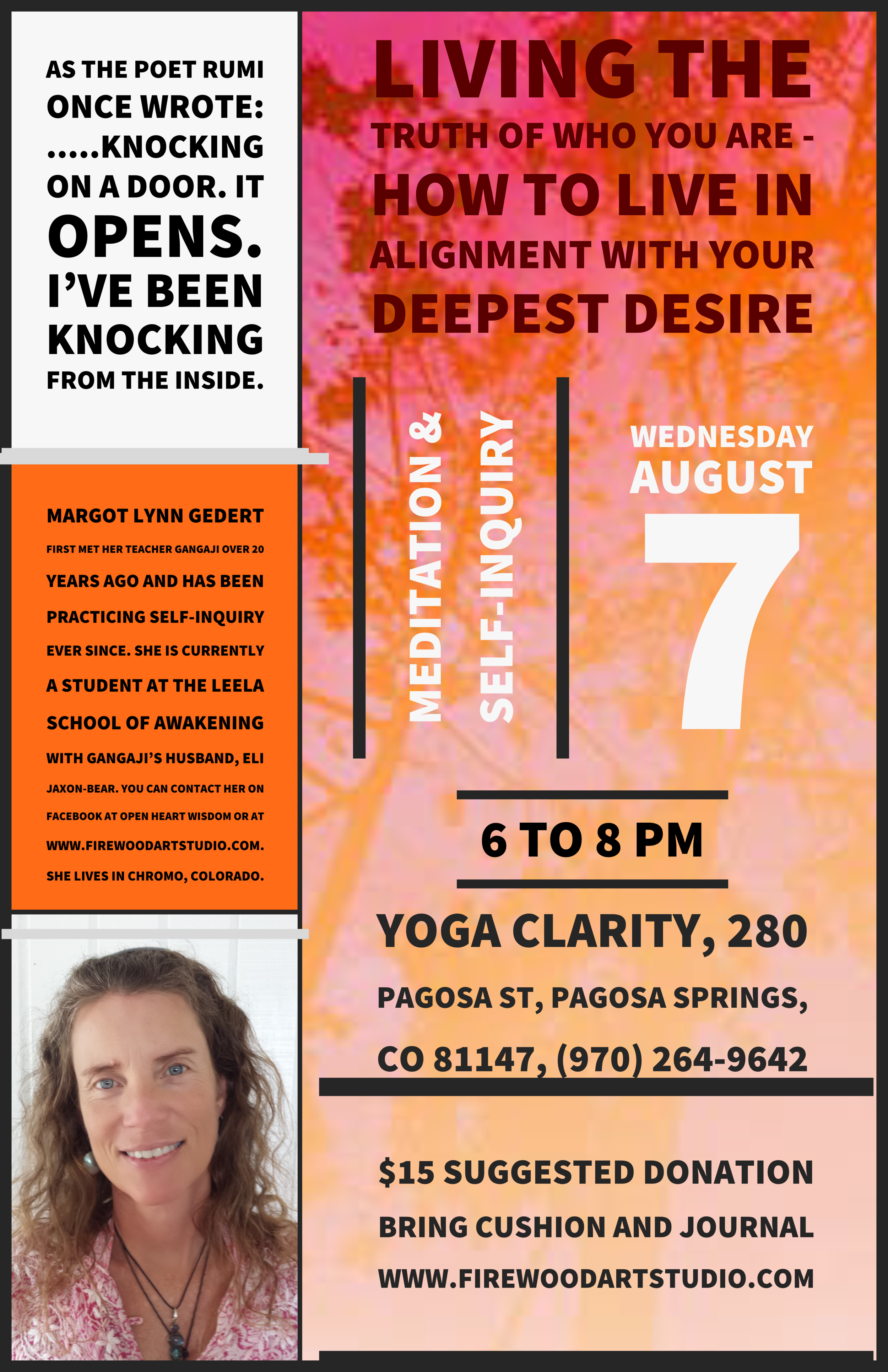 yoga clarity graphic - new.png