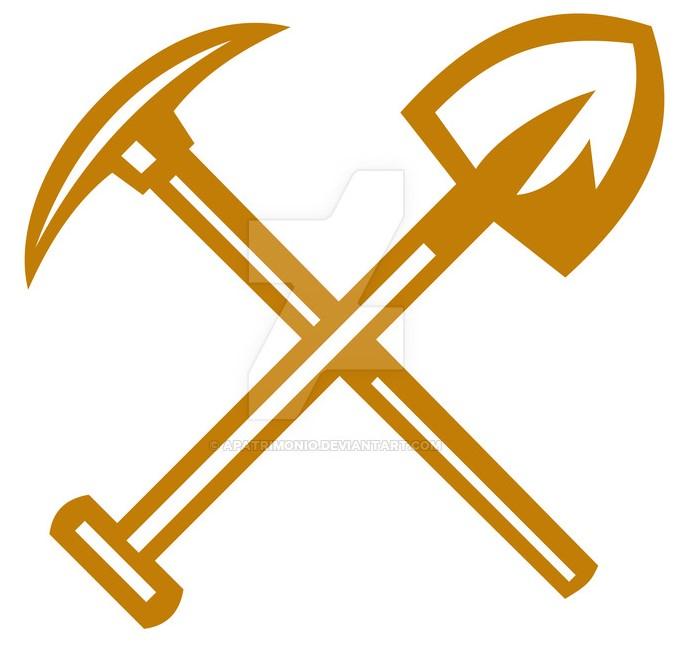 pick_axe_shovel_crossed_retro_by_apatrimonio-dauitsc - Copy.jpg
