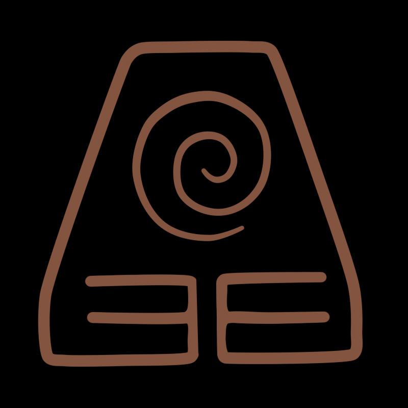 itf-symbol-earth.jpg