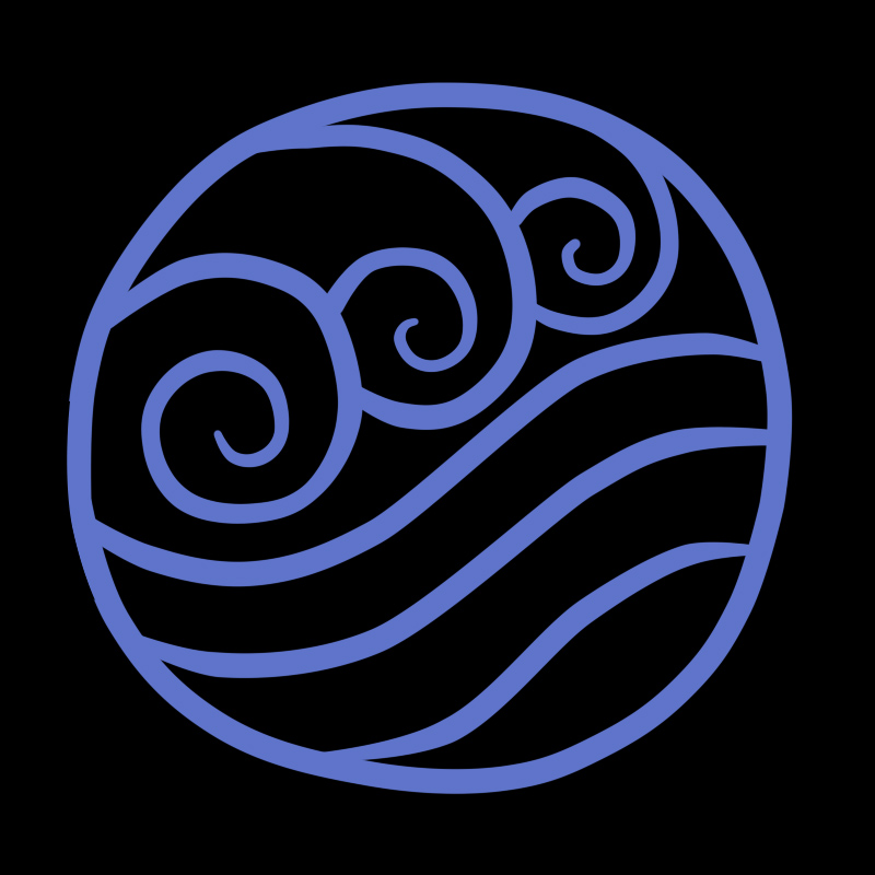 itf-symbol-water.jpg