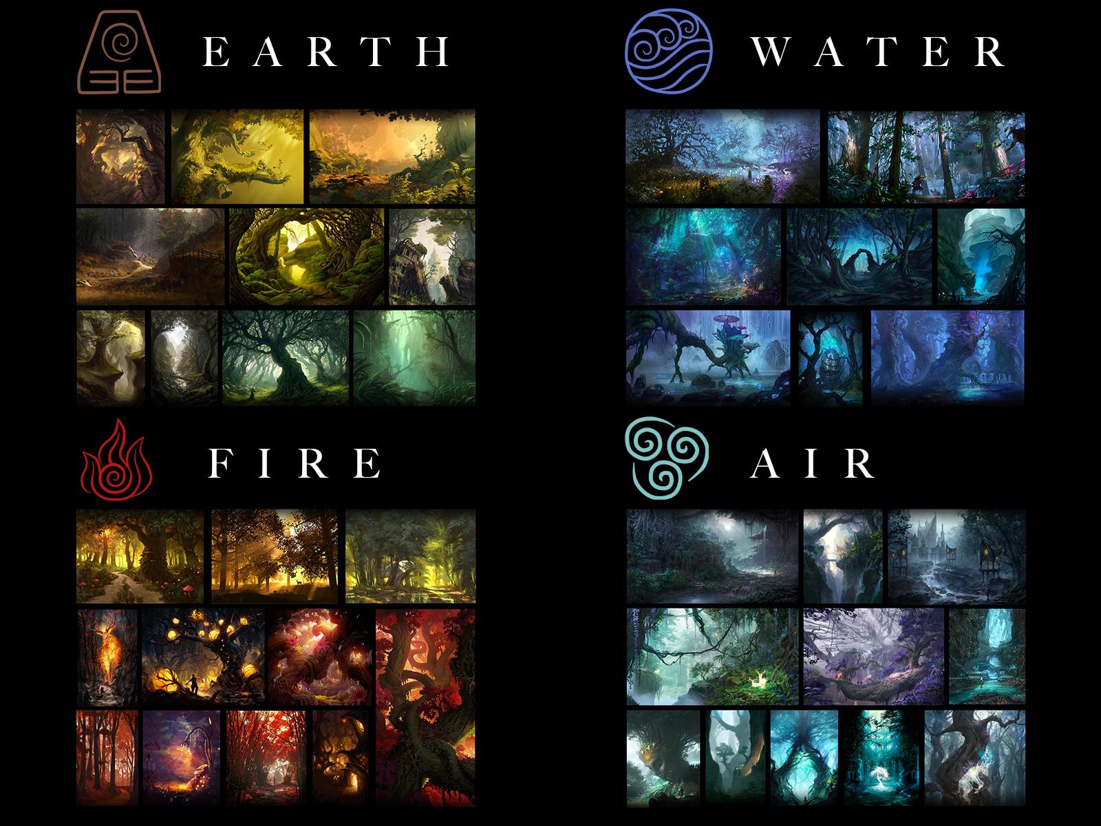 itf-elemental-forests.jpg