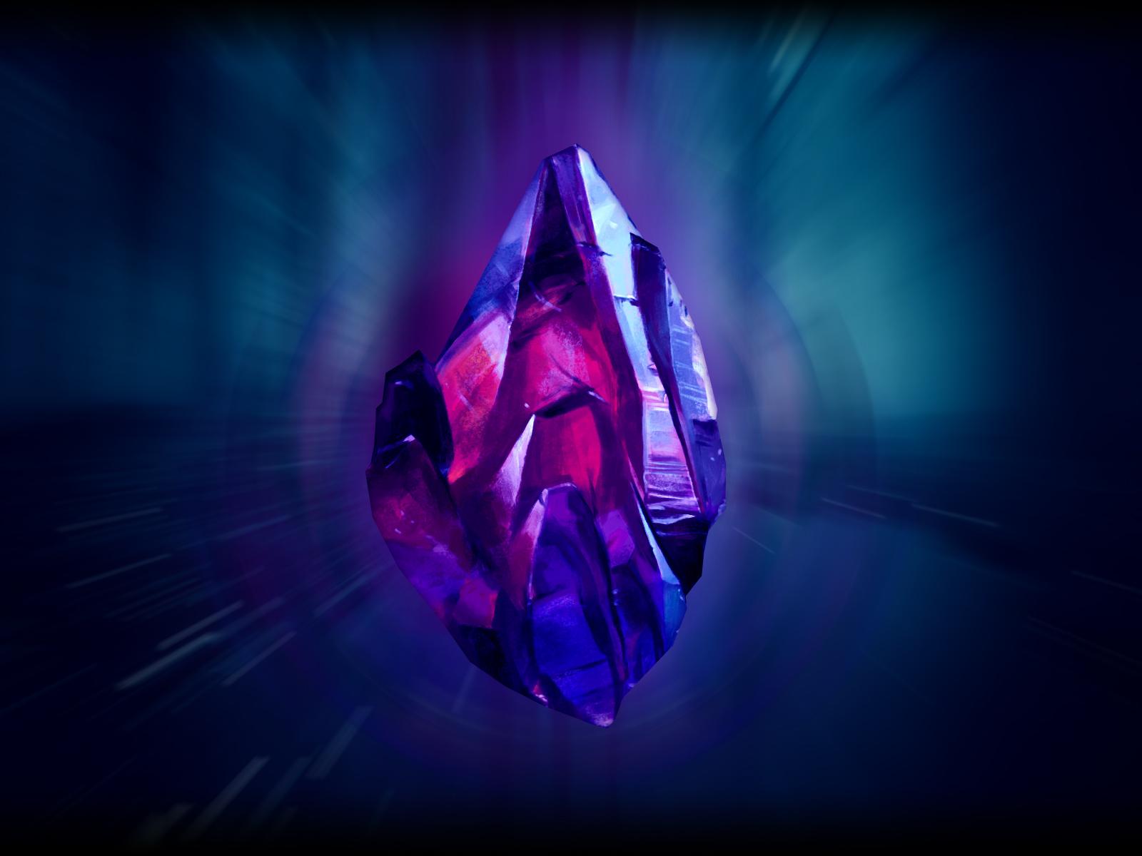 itf-power-crystal.jpg