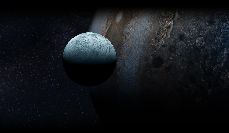europa-moons-blank.jpg
