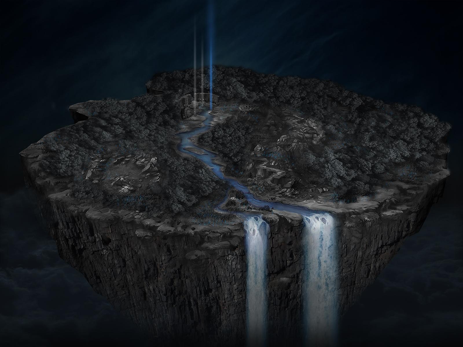 itf-hub-concept-2-water.jpg