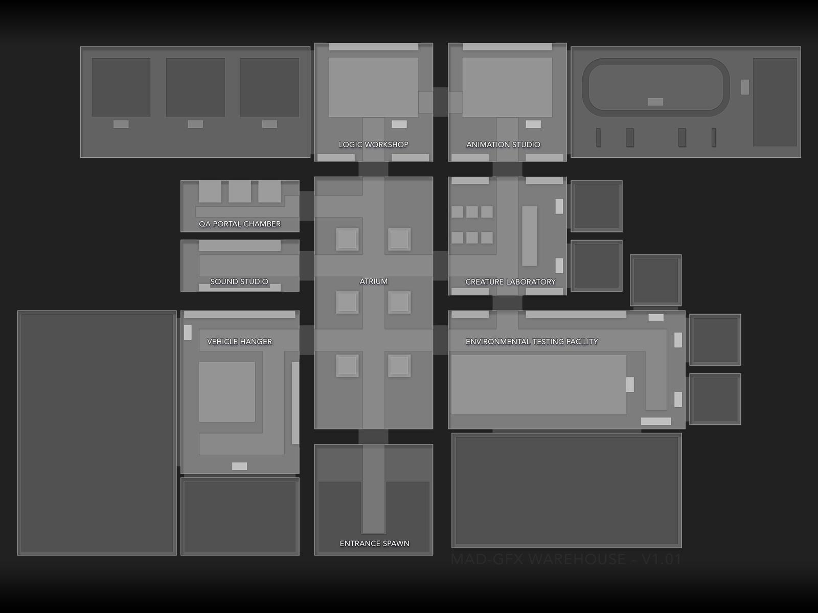 mad-gfx-warehouse-v1-1.jpg