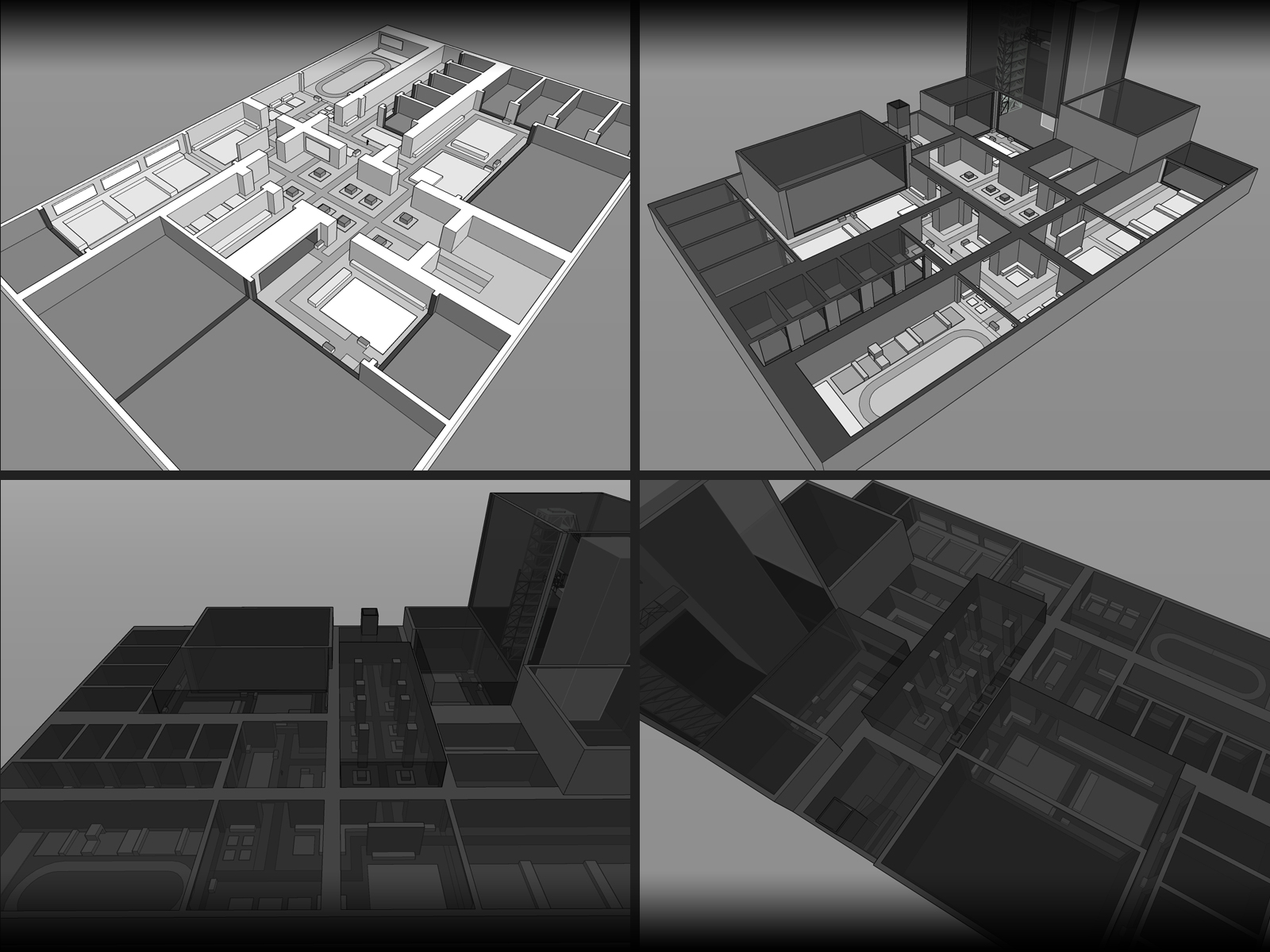 mad-gfx-warehouse-v1-2.jpg