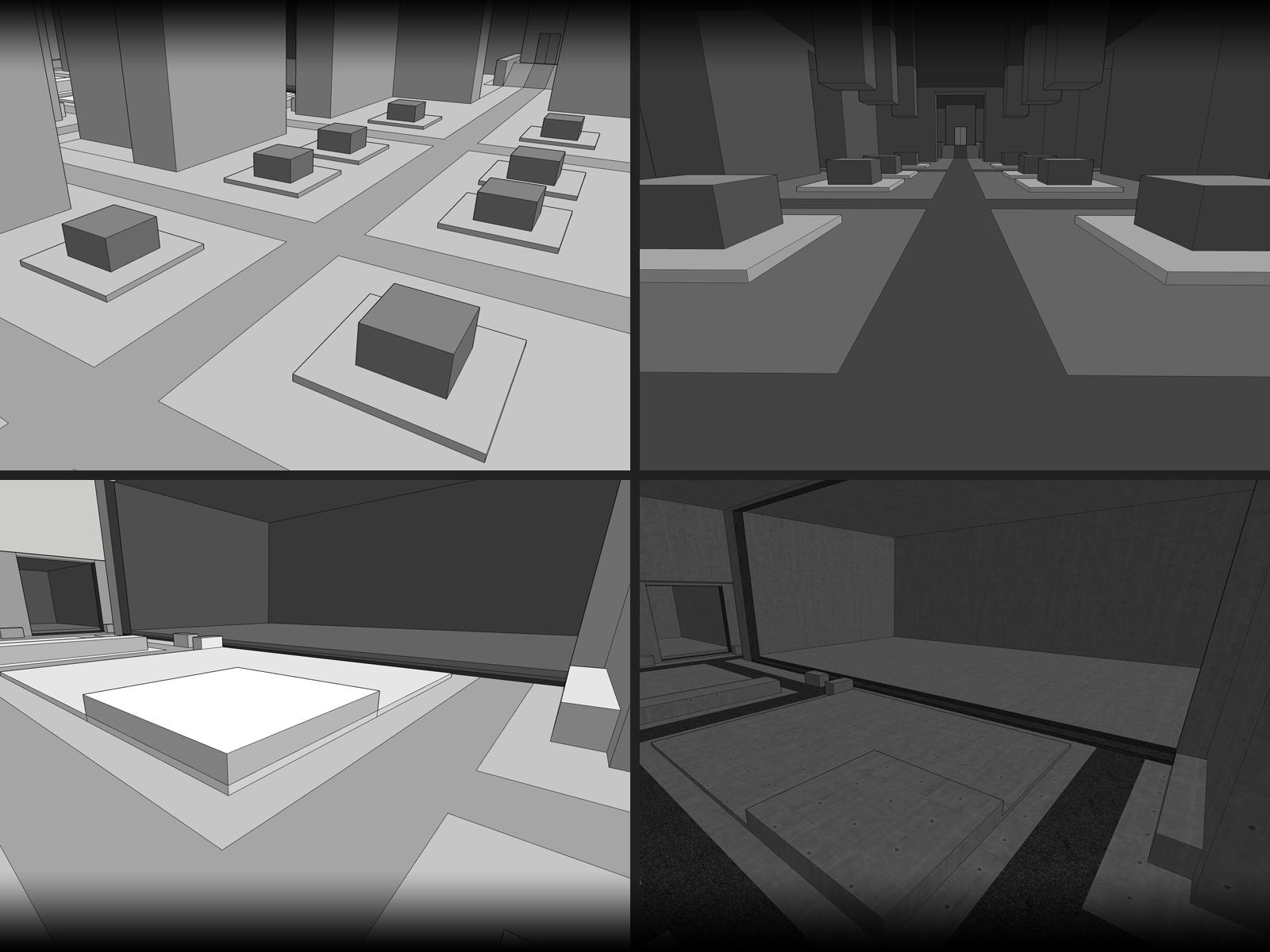 mad-gfx-warehouse-v1-3.jpg