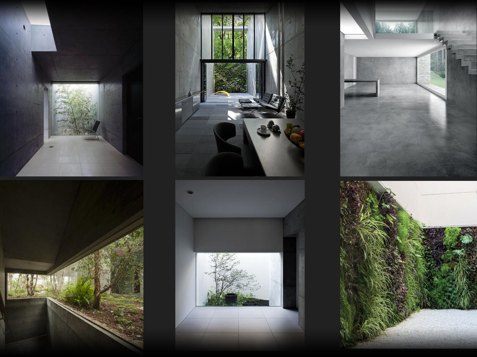 mad-gfx-warehouse-v1-6.jpg