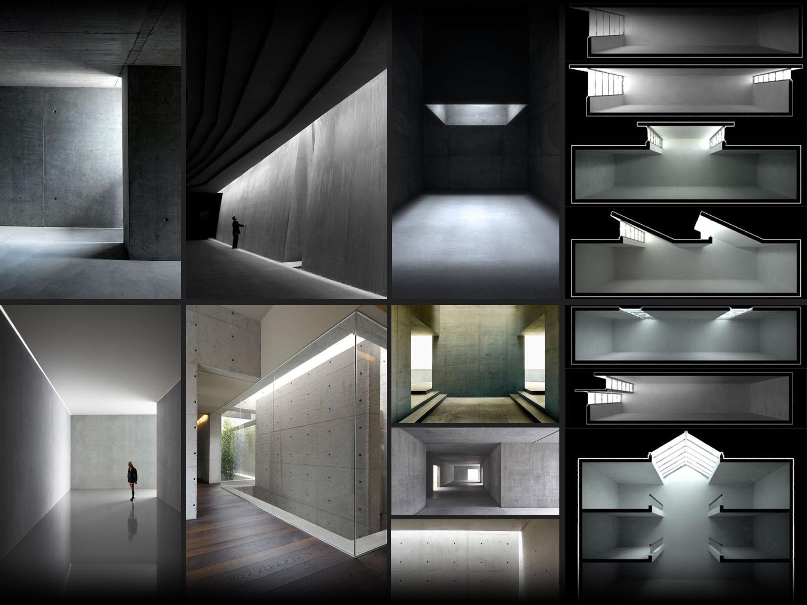 mad-gfx-warehouse-v1-7.jpg