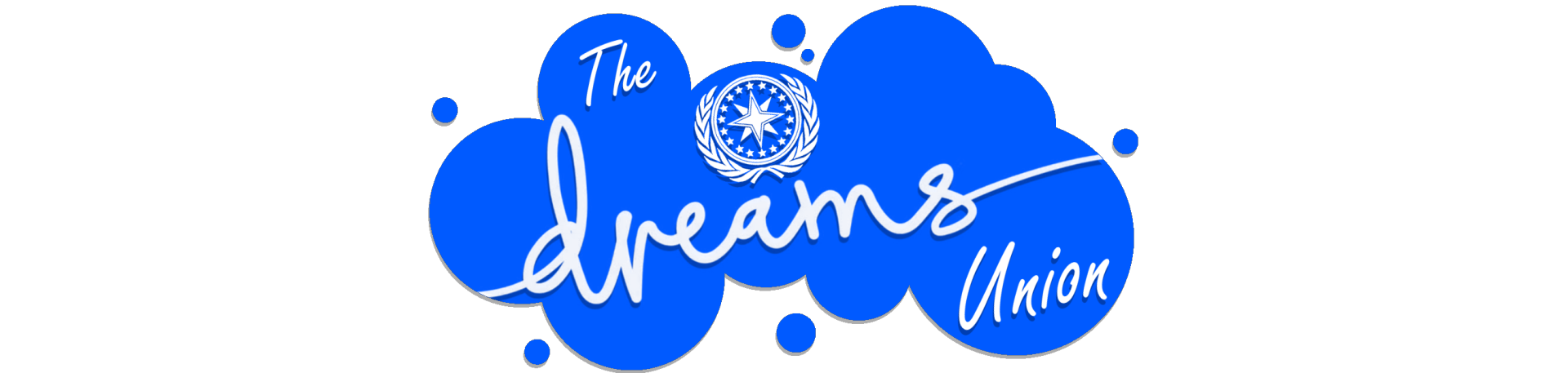 The_Dreams_Union.png