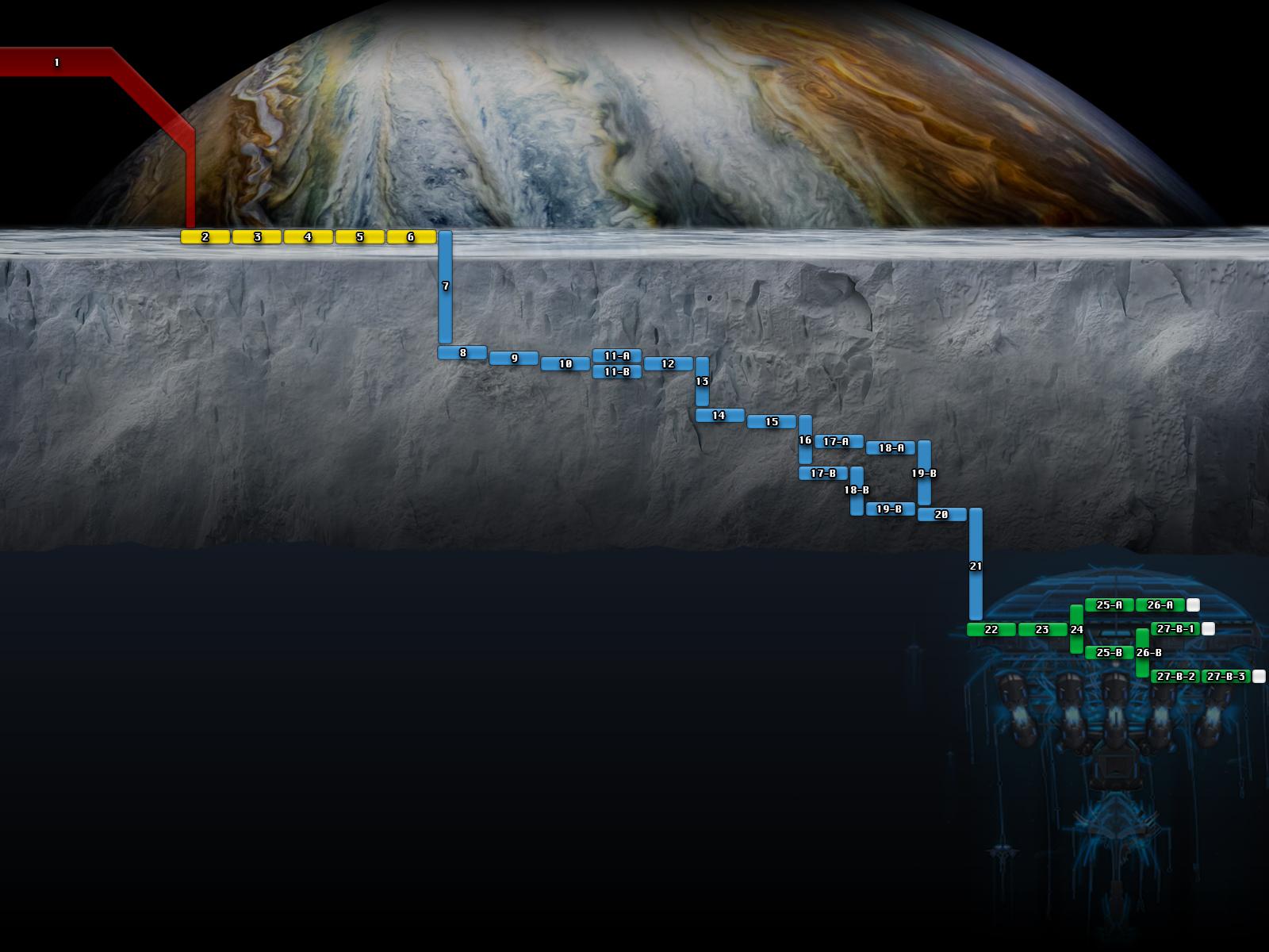 europa-descent-dream-list-2.jpg