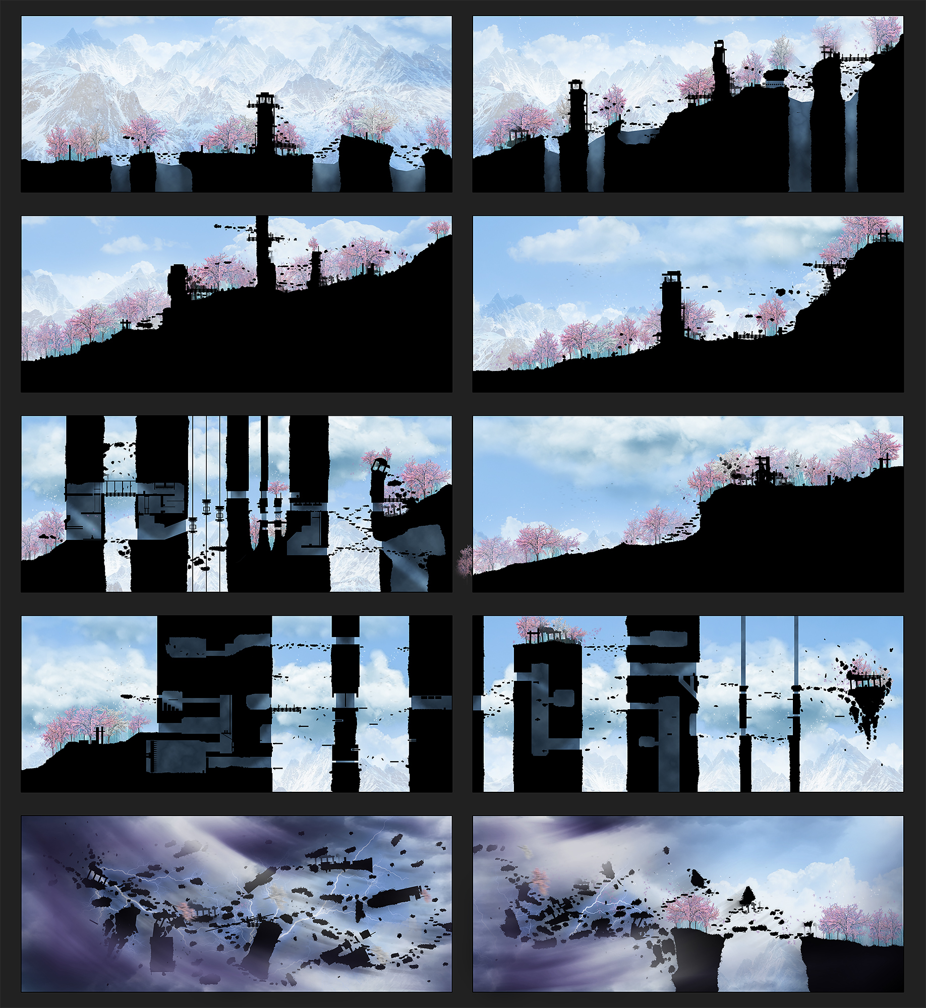 ITF-Storyboard-v4-Air.jpg