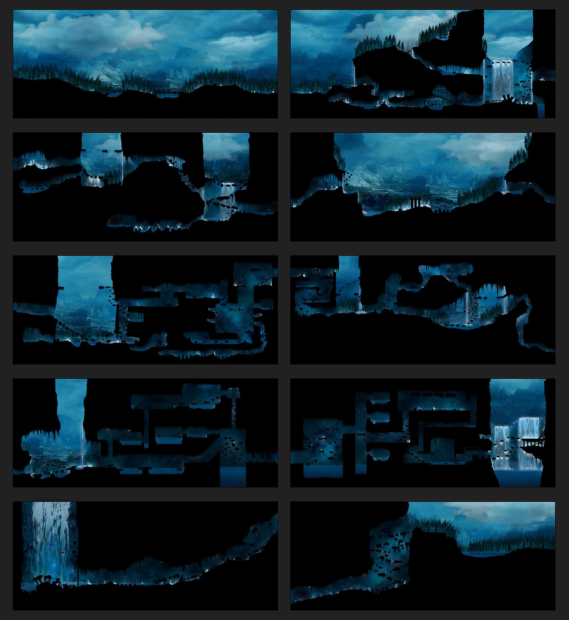 ITF-Storyboard-v4-Water.jpg