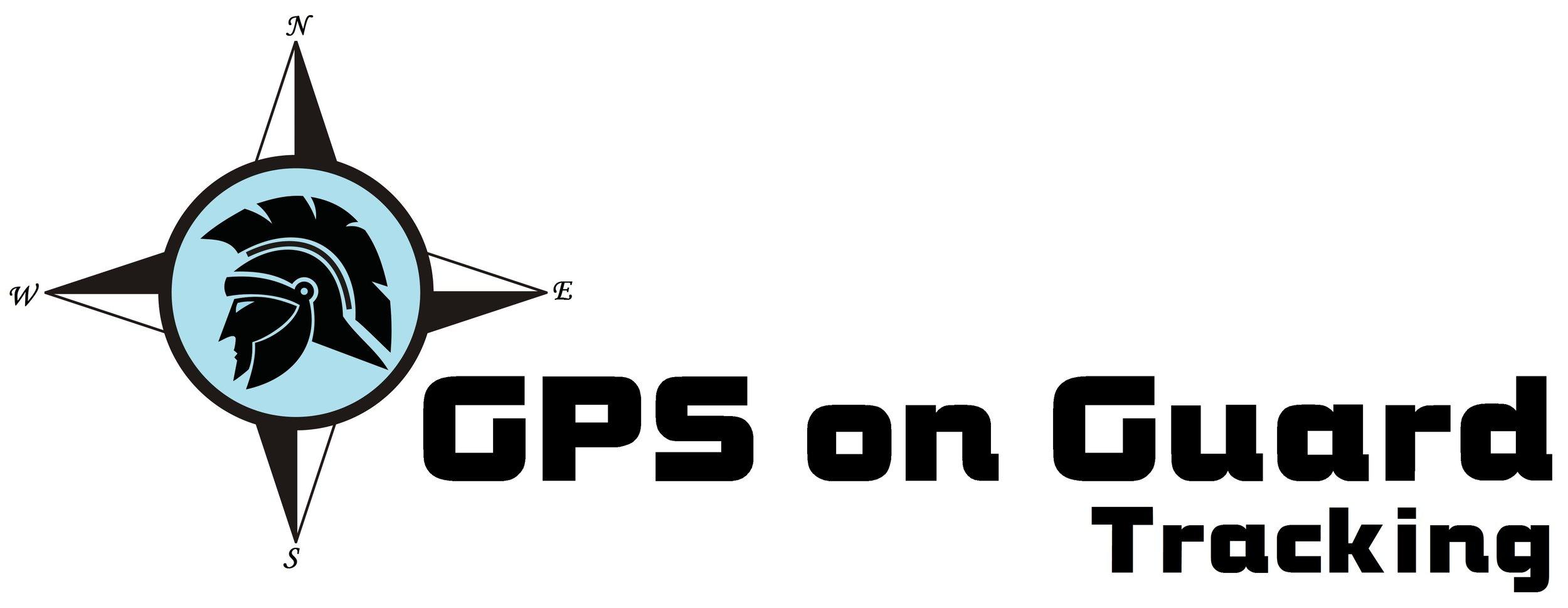 GPS on Guard Tracking logo.jpg