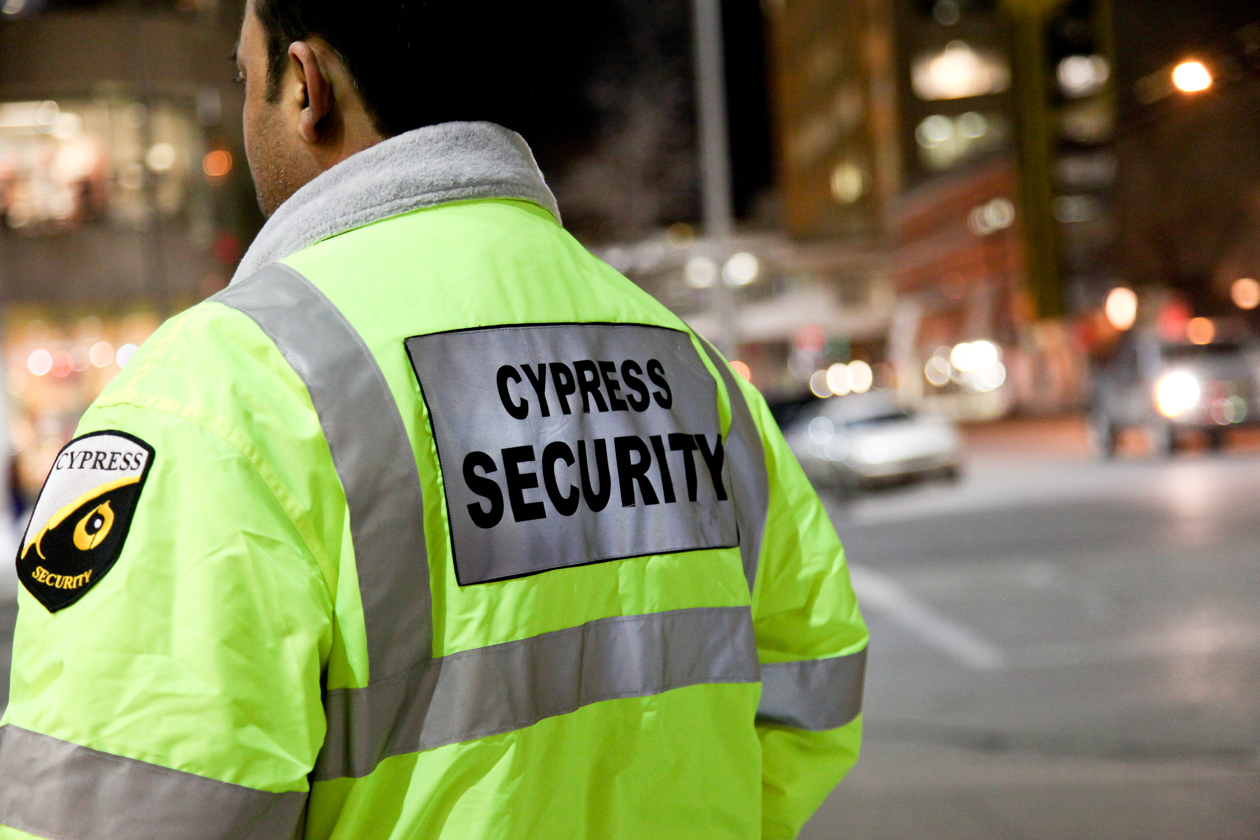 Cypress Security-18.jpg