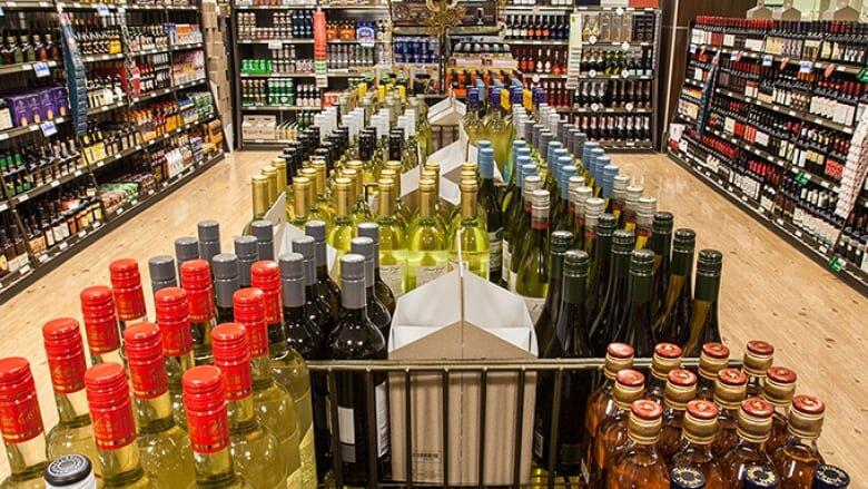 liquor-store.png.jpeg