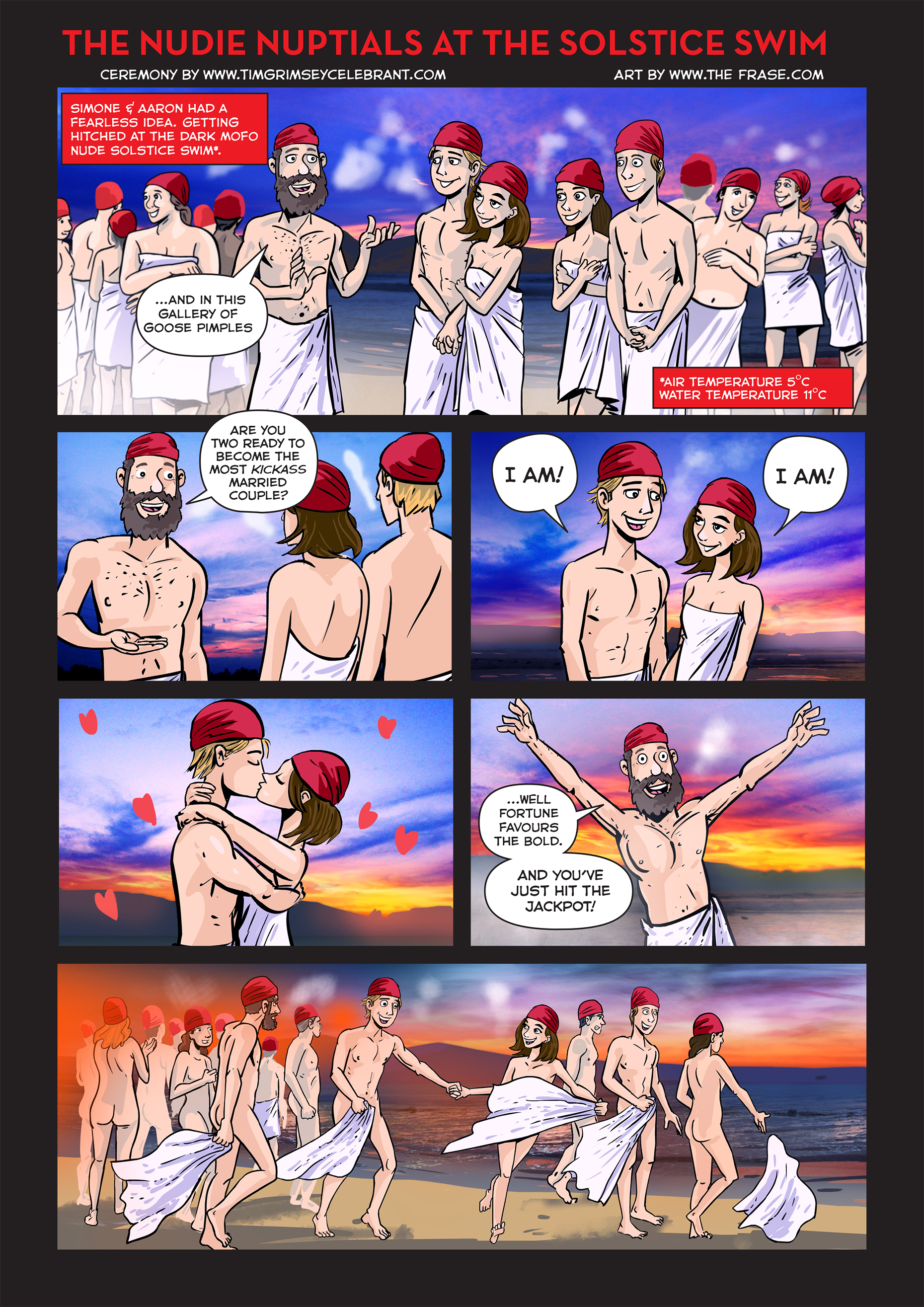 nude wedding dark mofo solstice swim.jpg