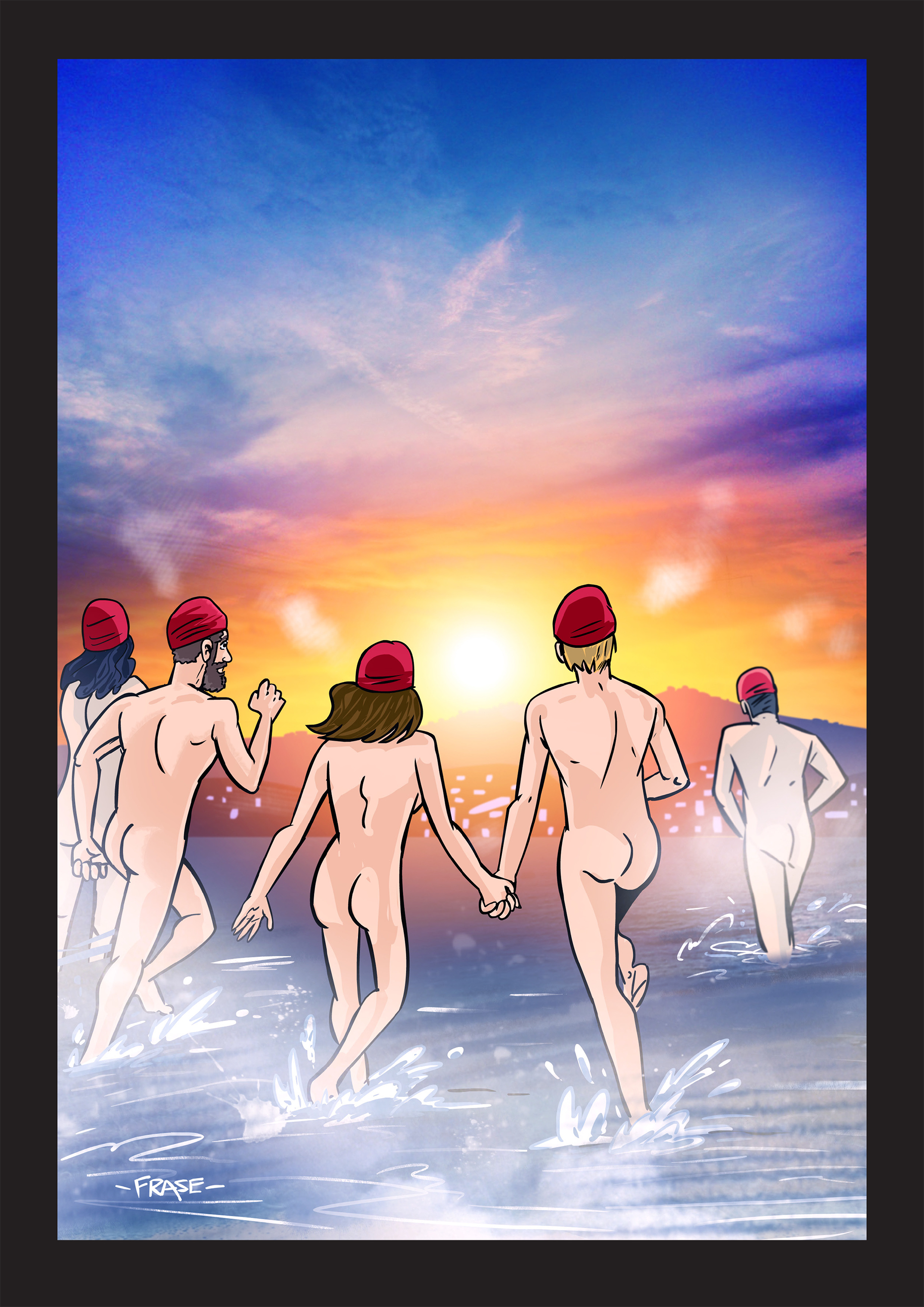 dark mofo nude solstice swim wedding hero.jpg