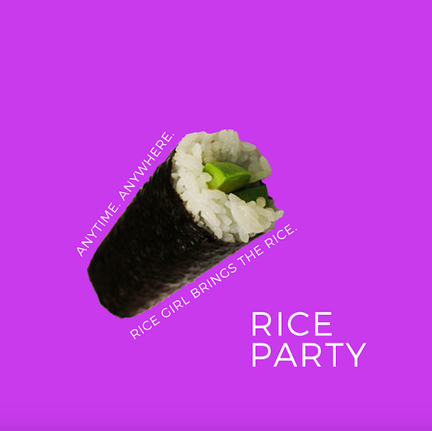 riceparty.png