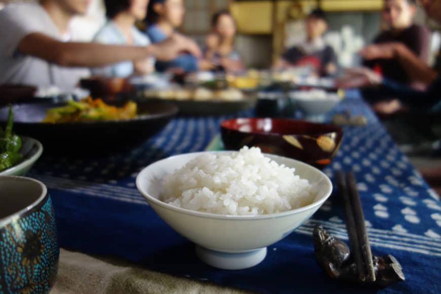 - Plant-based cuisine: Modernizing Japan's vegetarian traditions