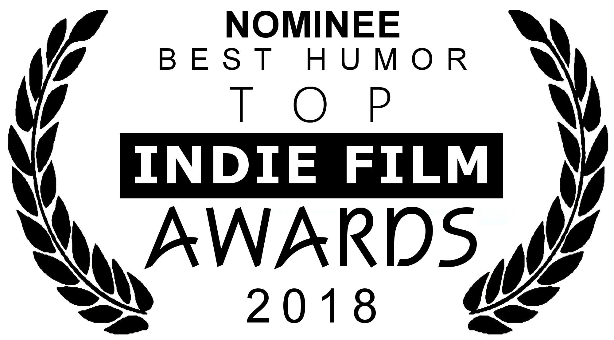tifa-2018-nominee-best-humor.jpg