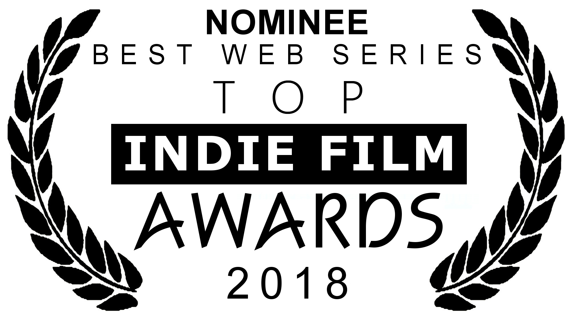 tifa-2018-nominee-best-web-series.jpg