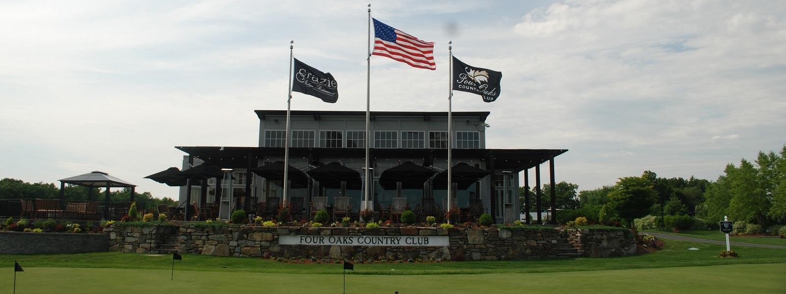 Four Oaks Golf Course.jpg