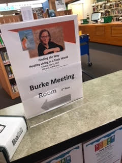 picture...event...chester county library.jpg