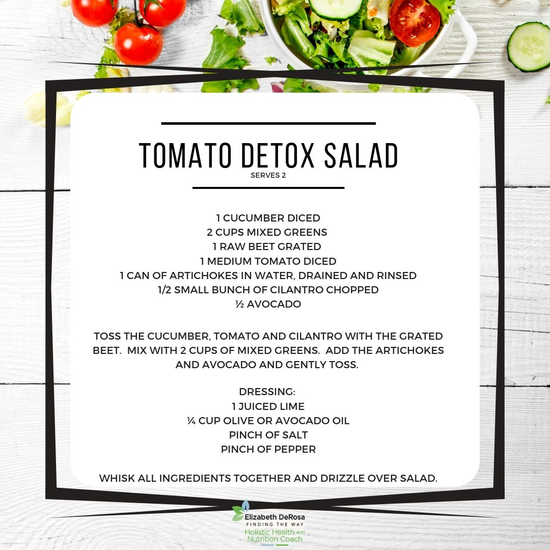 Tomato Detox Salad.jpg