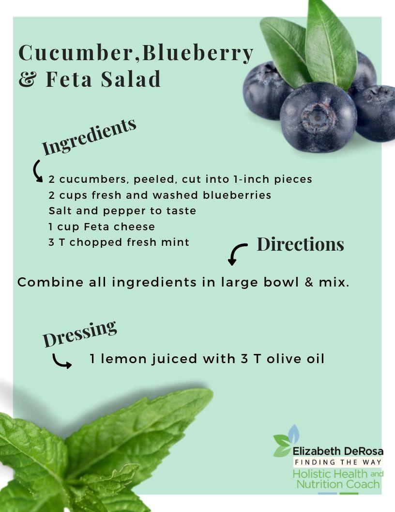 Cucumber, Blueberry Feta Salad.jpg