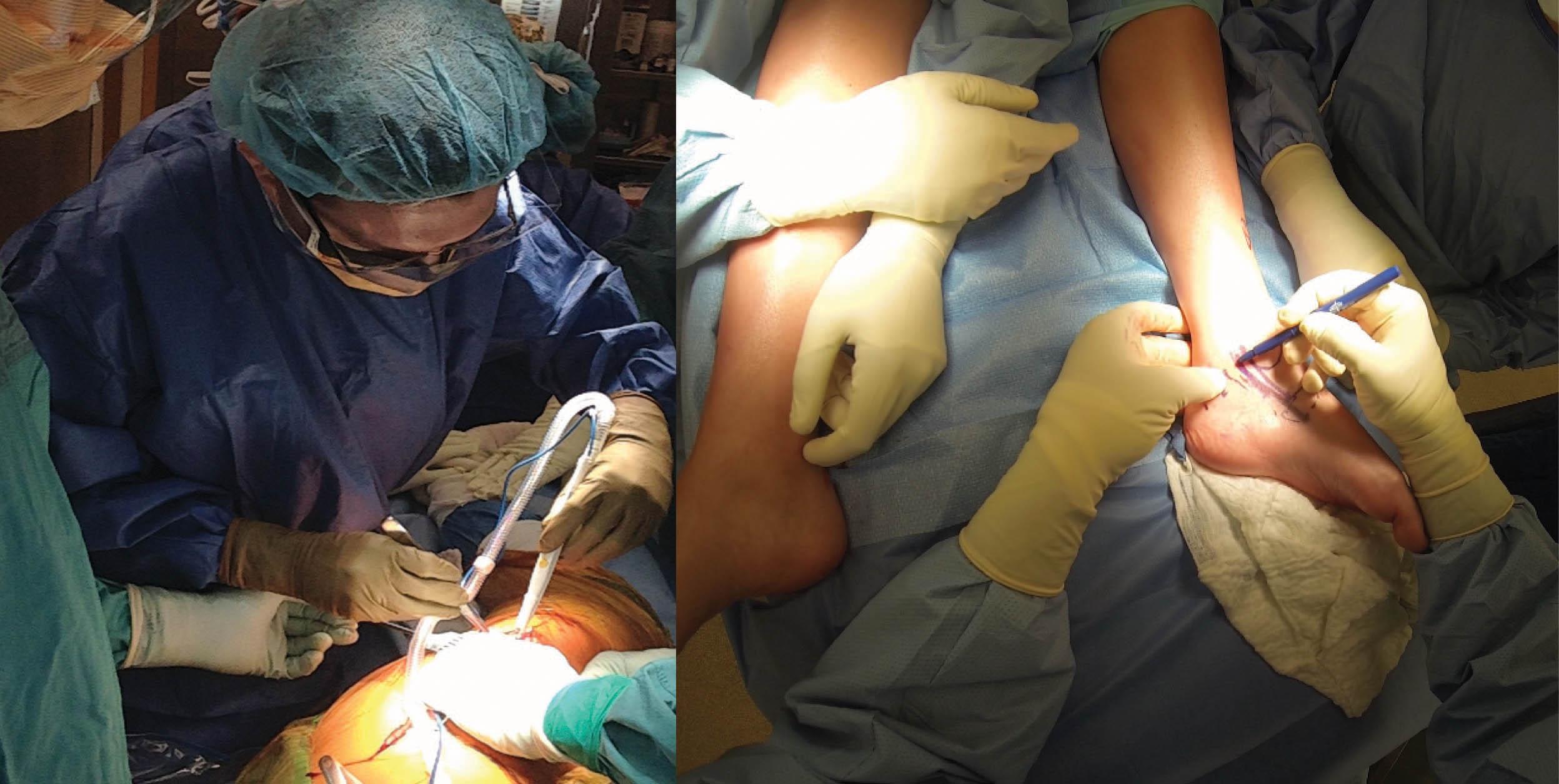 surgical1.jpg