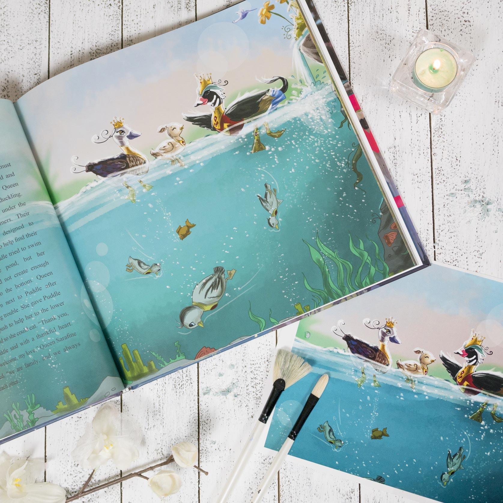 journey-of-puddle-christian-illustrated-children-books-illustrations.jpg