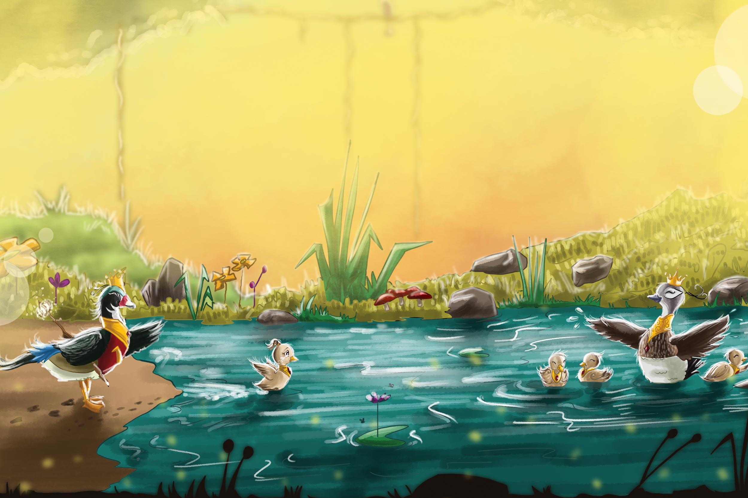 journey-of-puddle-christian-illustrated-children-books-illustration-1.jpg