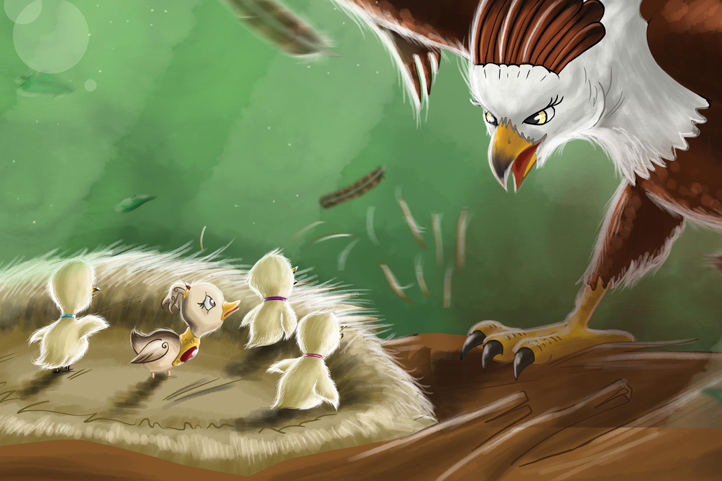journey-of-puddle-christian-illustrated-children-books-illustration-2.jpg